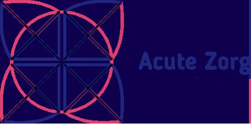 Netwerk Acute Zorg Noordwest
