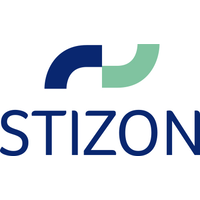 STIZON