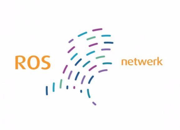ROS-netwerk